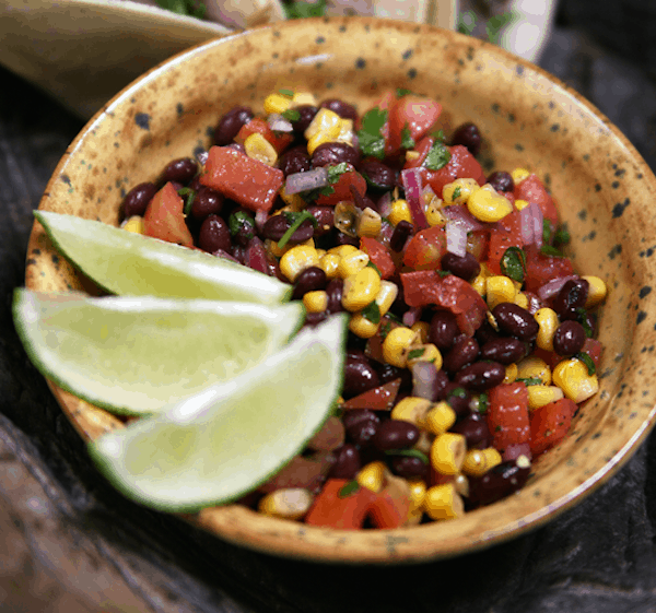 black_bean_salad_2