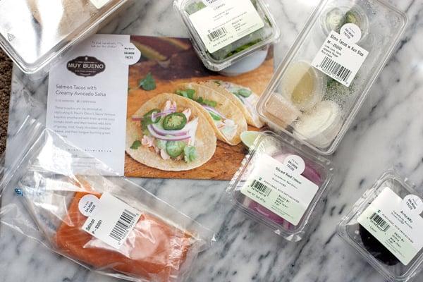 freshrealm-meal-kit