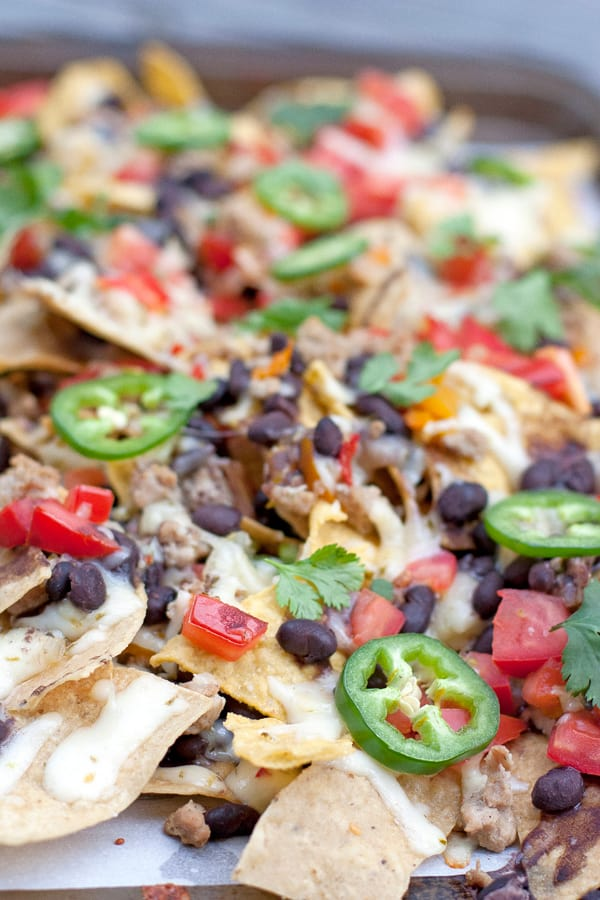 ground-turkey-nachos