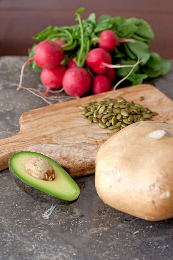 radishes-jicama-avocado
