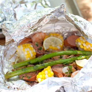 shrimp-foil-packets