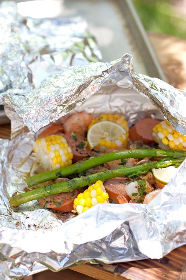 shrimp-foil-packets