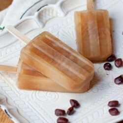 tamarind-popsicles