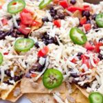turkey-nachos