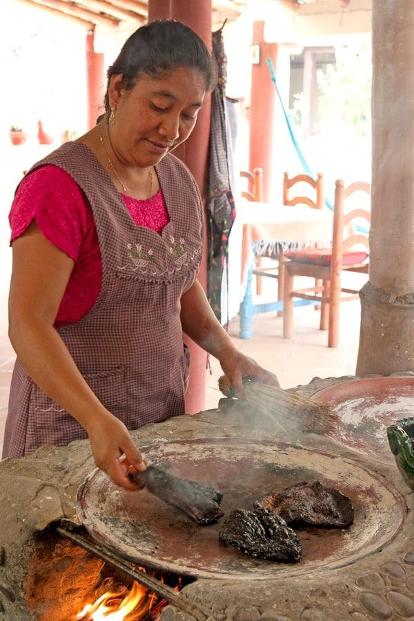 Reyna-Mendoza-Oaxaca