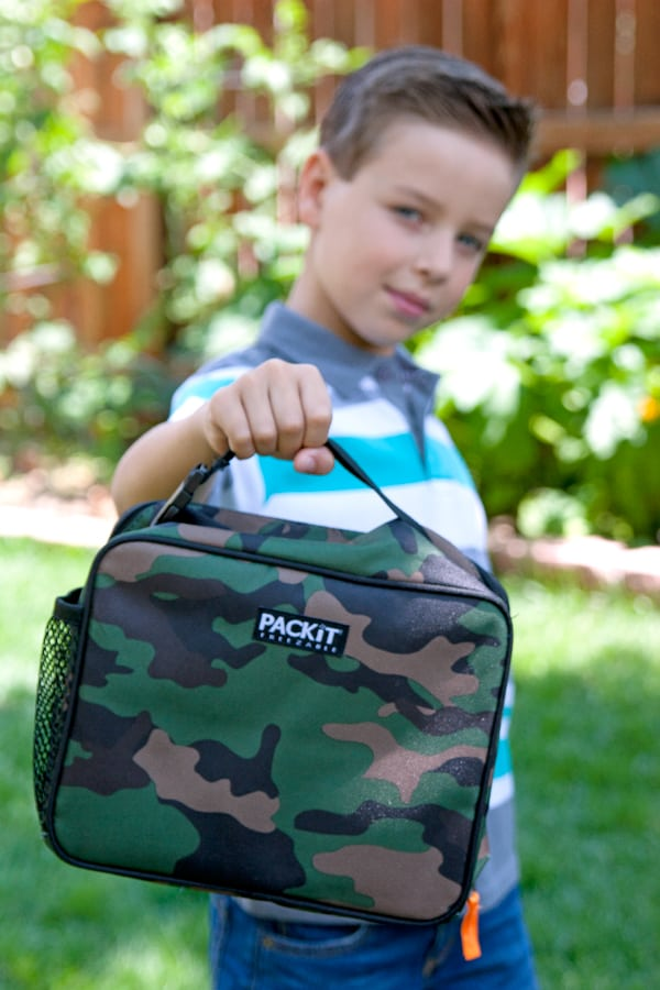 camo-classic-lunch-box
