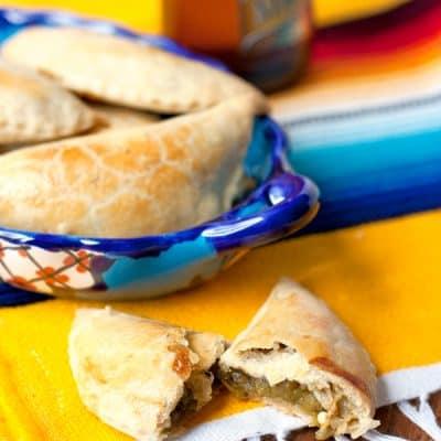 hatch-empanadas