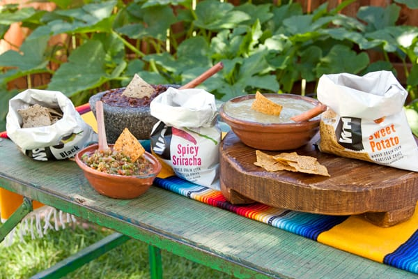 way-better-salsa-bar