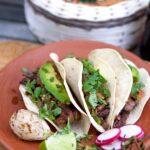 chipotle-steak-tacos