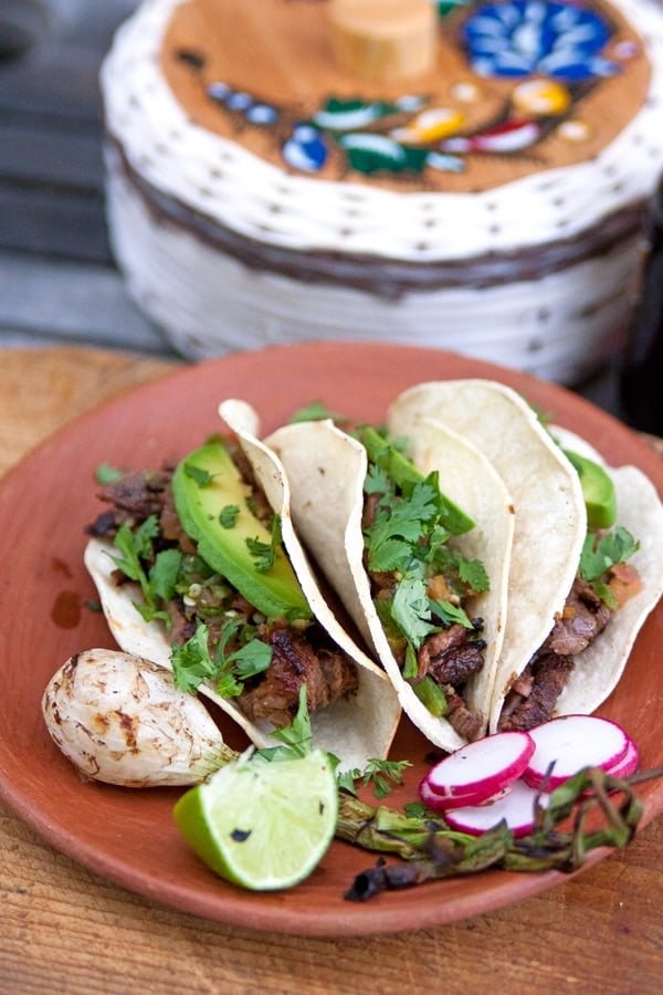 ... chipotle steak tacos rachel s blog chipotle steak tacos recipe