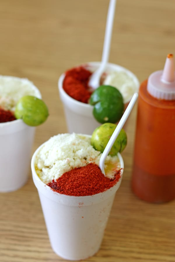 corn-in-a-cup-esquites
