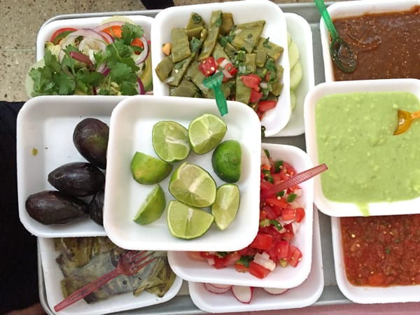 garnishes-and-salsas