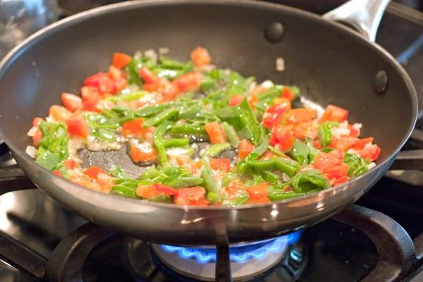 nopalitos-sauteed-onion-tomatoes