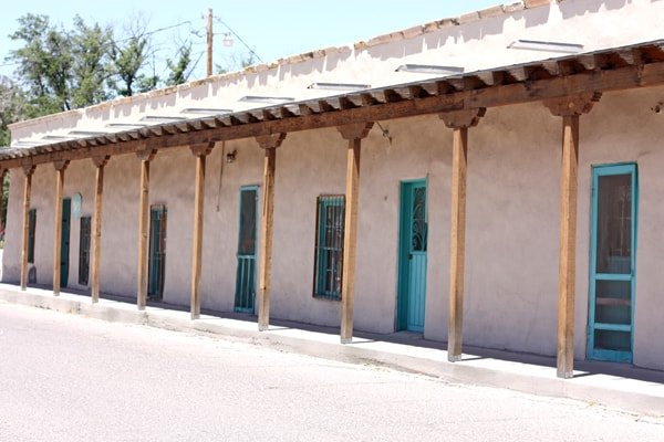 old-mesilla-new-mexico