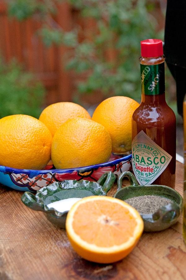 tabasco-chipotle-marinade