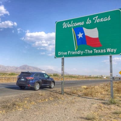 welcome-to-texas-sign