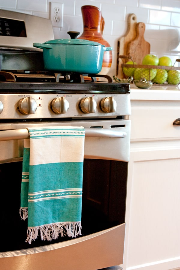 mexican-kitchen-tea-towl-textile