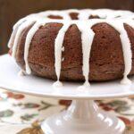 chocolate-zucchini-cake