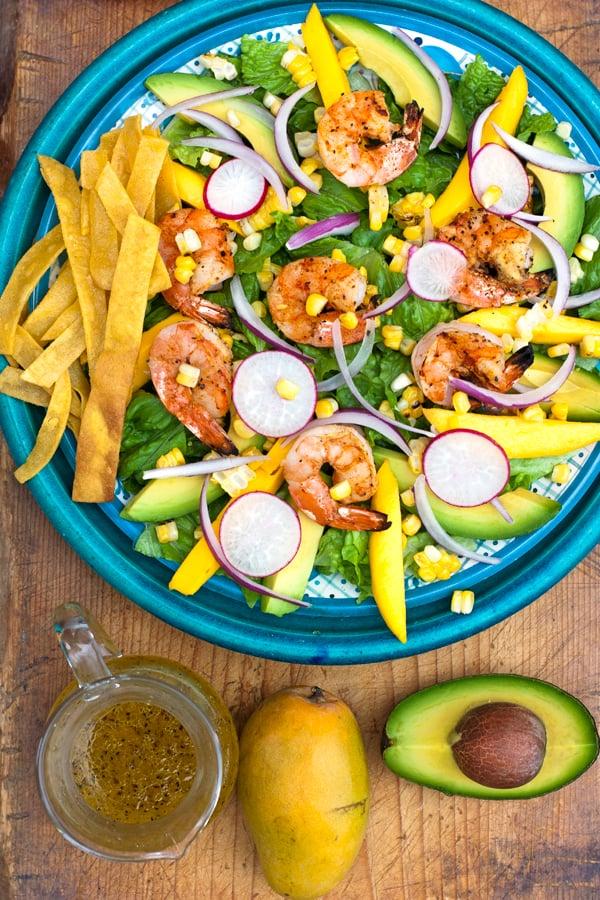 ensalada-costa-alegre