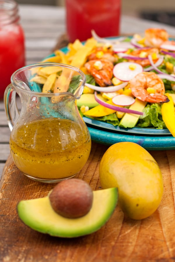 grilled-shrimp-and-corn-salad