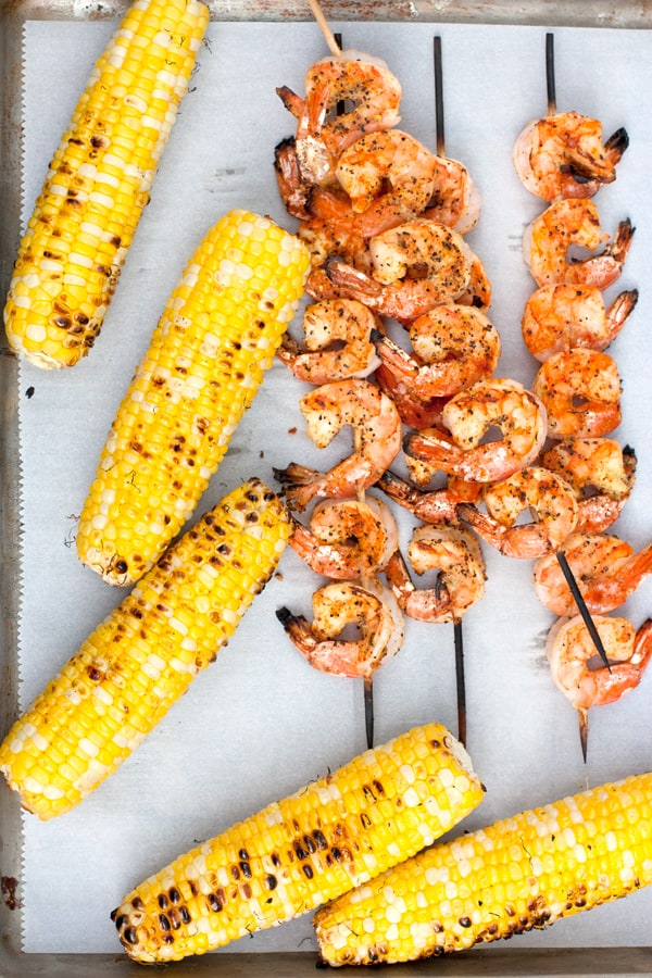 grilled-shrimp-and-corn