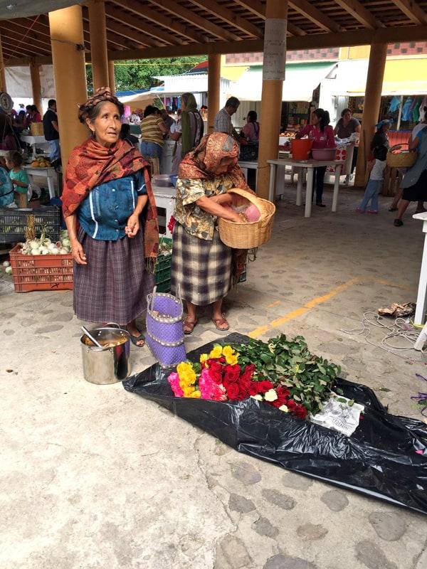oaxaca-mercado