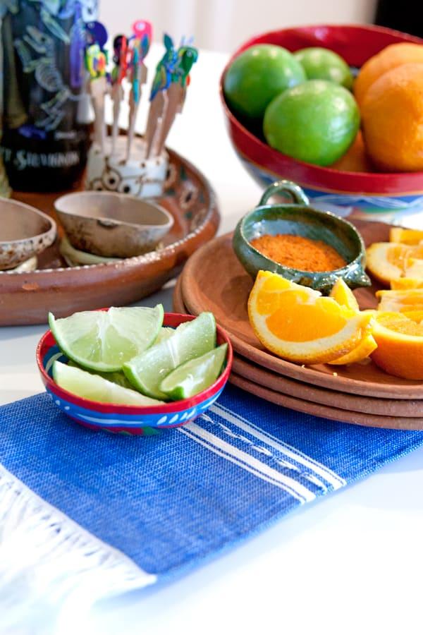sal-de-gusano-limes-oranges