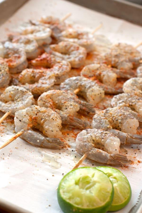 seasoned-shrimp