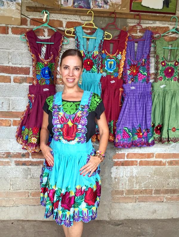 yvette-marquez-oaxaca-apron