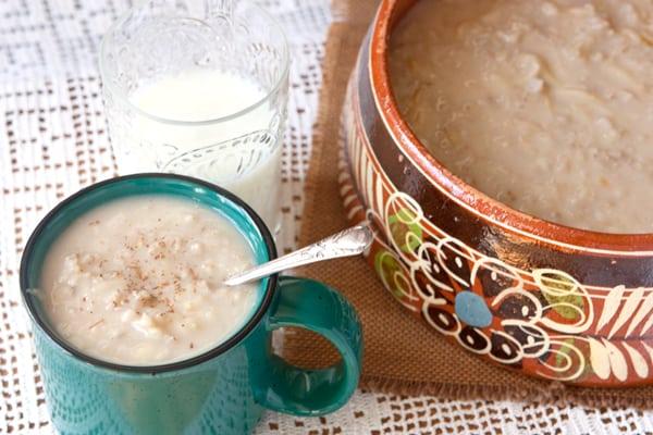apple-cinnnamon-oatmeal