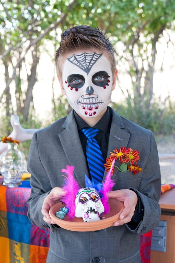boy-sugar-skull