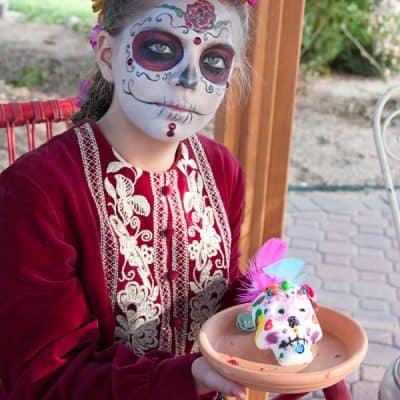 catrina-sugar-skull-party