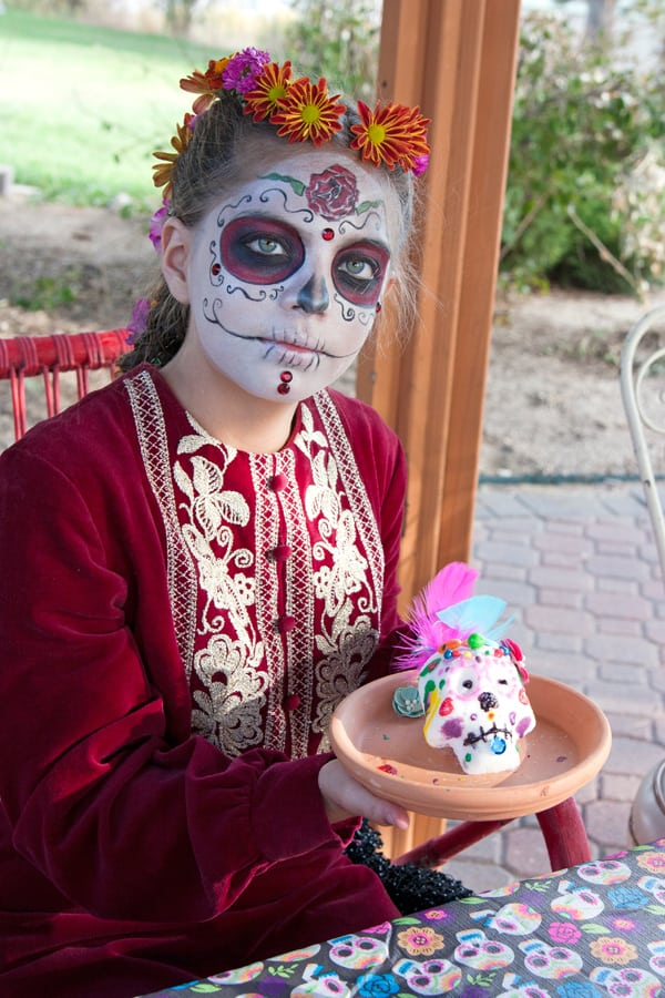 catrina-sugar-skull-party