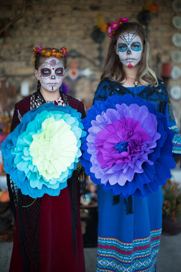 day-of-the-dead-mexican-paper-flowers