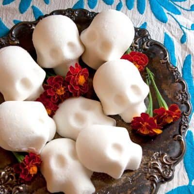 homemade-sugar-skulls