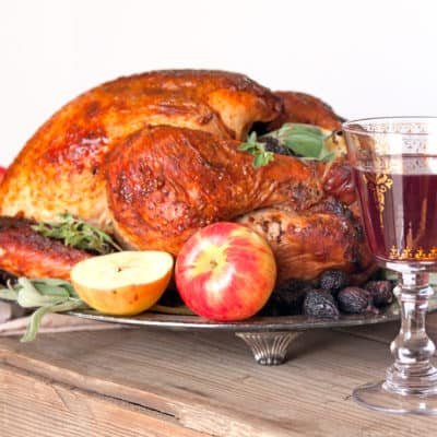 honeysuckle-fig-spiced-turkey