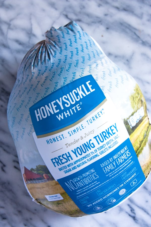 honeysuckle-white-turkey