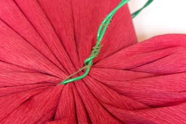 paper-flower-materials-10