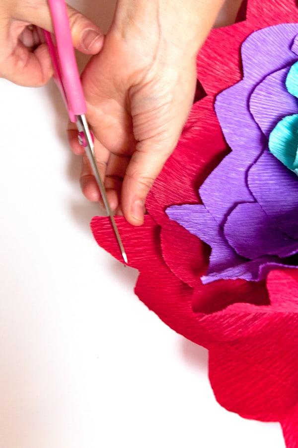 paper-flower-materials-12