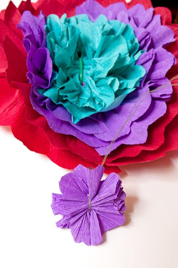 paper-flower-materials-14