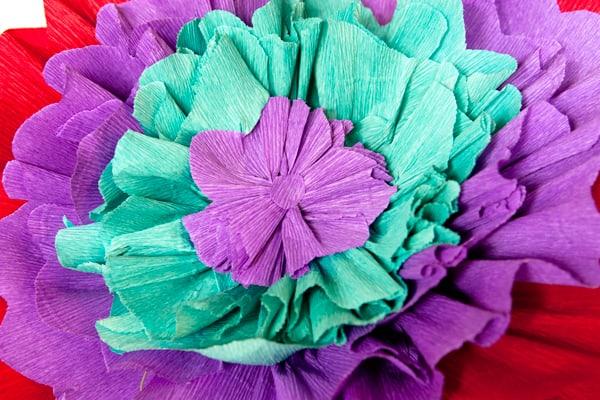 paper-flower-materials-15