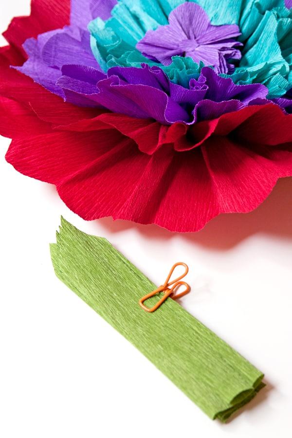 paper-flower-materials-16