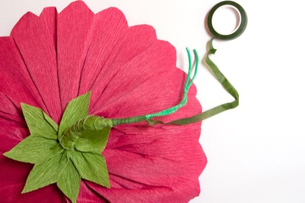 paper-flower-materials-17