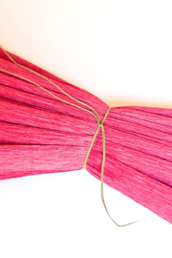 paper-flower-materials-7
