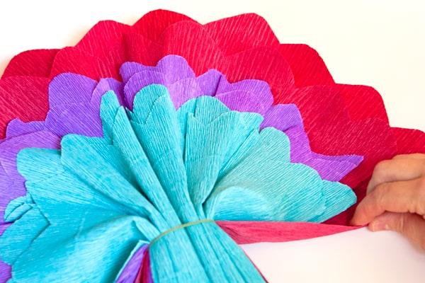 paper-flower-materials-8