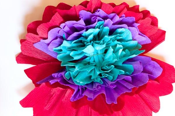 paper-flower-materials-9