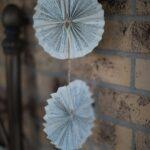 paper-pinwheels