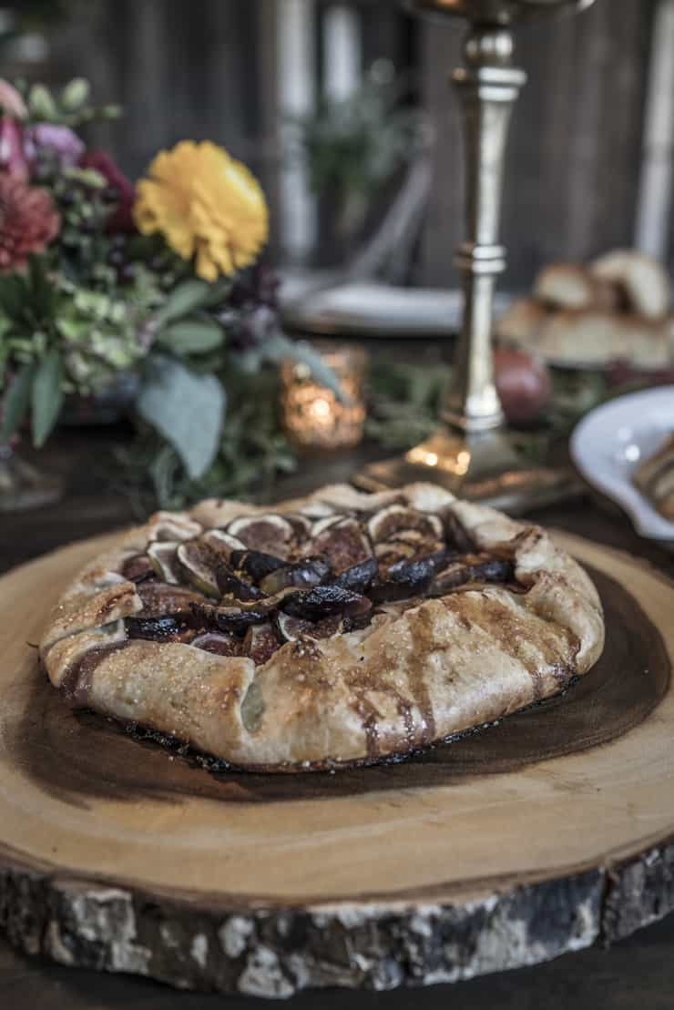 rustic-fig-galette