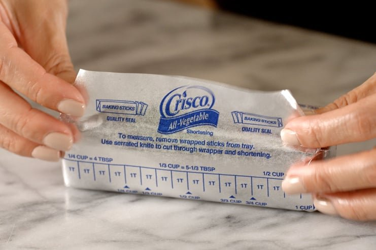 crisco-baking-sticks