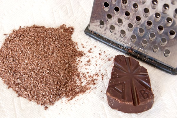 grated-mexican-chocolate